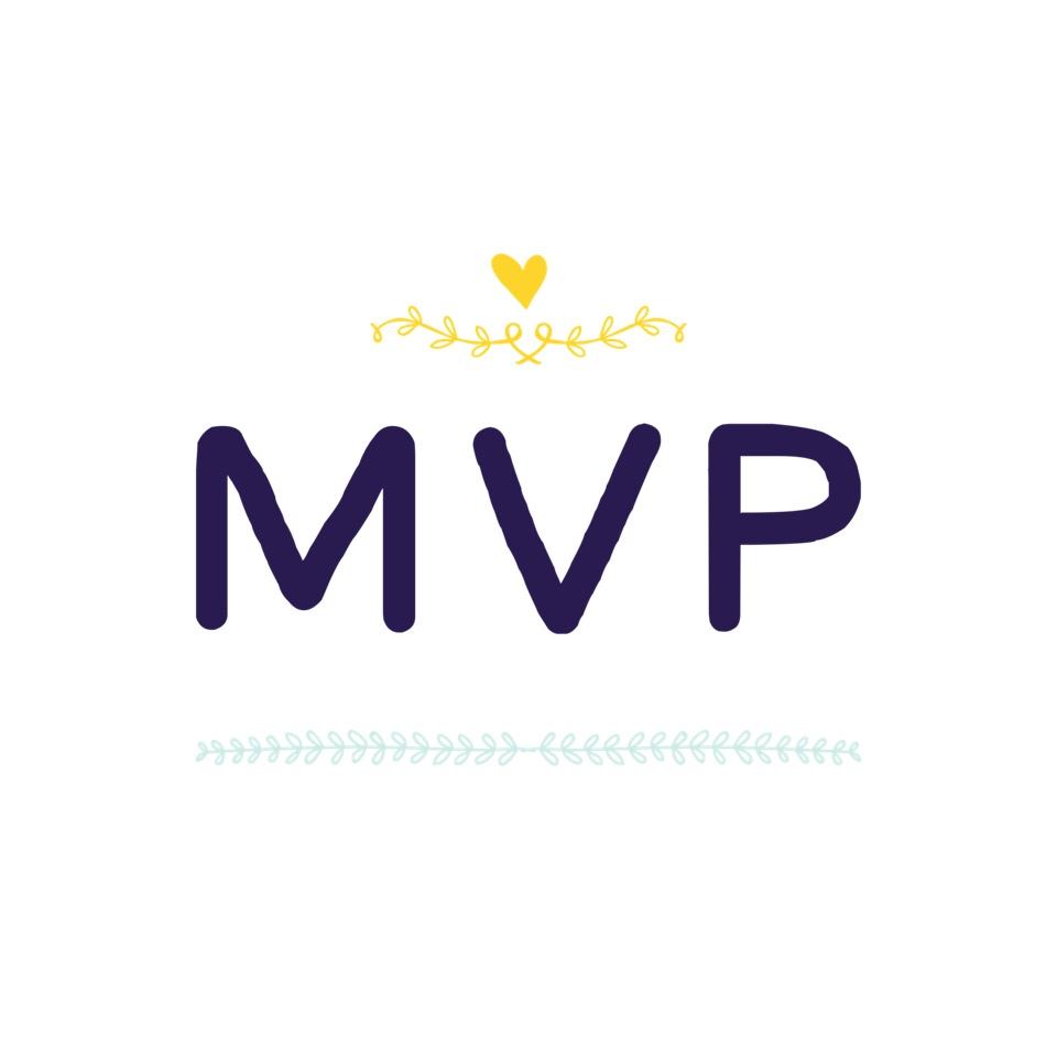 MVP Ministries